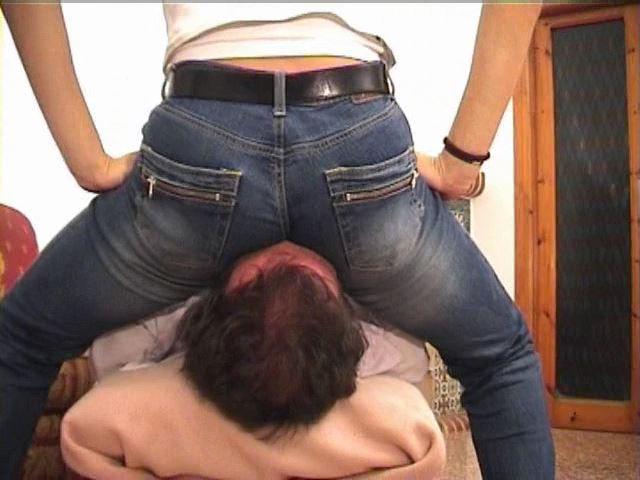 Gay wrestling humiliation